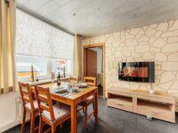 Ferienwohnung Hinterstübchen in Sankt Andreasberg - kleines Detailbild