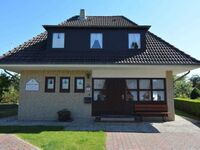 Haus Zephir, Nr. 1 unten  1-Zimmerwohnung in Sylt-Westerland - kleines Detailbild