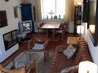 Ferienhaus Riegel, 3-Zimmer Ferienhaus in Sylt-Westerland - kleines Detailbild