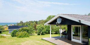 Ferienhaus in Knebel, Haus Nr. 5531 in Knebel - kleines Detailbild