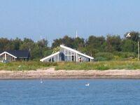 Ferienhaus in Ebeltoft, Haus Nr. 5702 in Ebeltoft - kleines Detailbild