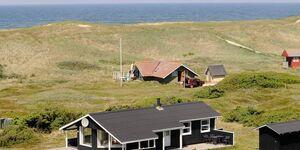 Ferienhaus in Harboøre, Haus Nr. 10227 in Harboøre - kleines Detailbild