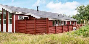 Ferienhaus in Fanø, Haus Nr. 10361 in Fanø - kleines Detailbild