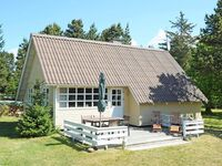 Ferienhaus in Blåvand, Haus Nr. 10443 in Blåvand - kleines Detailbild