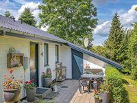 Ferienhaus in Roslev, Haus Nr. 10863 in Roslev - kleines Detailbild