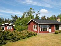 Ferienhaus in Sæby, Haus Nr. 10889 in Sæby - kleines Detailbild
