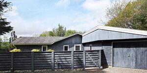 Ferienhaus in Spøttrup, Haus Nr. 10913 in Spøttrup - kleines Detailbild
