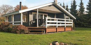 Ferienhaus in Humble, Haus Nr. 10926 in Humble - kleines Detailbild