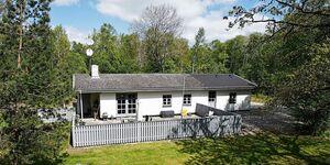 Ferienhaus in Hadsund, Haus Nr. 11022 in Hadsund - kleines Detailbild
