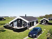 Ferienhaus in Hjørring, Haus Nr. 11052 in Hjørring - kleines Detailbild