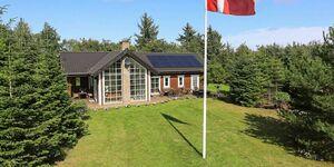 Ferienhaus in Frøstrup, Haus Nr. 11118 in Frøstrup - kleines Detailbild
