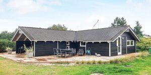 Ferienhaus in Løkken, Haus Nr. 11126 in Løkken - kleines Detailbild