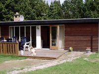 Ferienhaus in Sæby, Haus Nr. 11143 in Sæby - kleines Detailbild