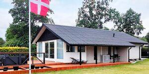 Ferienhaus in Hejls, Haus Nr. 11199 in Hejls - kleines Detailbild