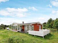 Ferienhaus in Vejers Strand, Haus Nr. 11231 in Vejers Strand - kleines Detailbild