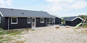 Ferienhaus in Vejers Strand, Haus Nr. 11257 in Vejers Strand - kleines Detailbild