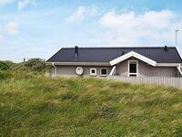 Ferienhaus in Hjørring, Haus Nr. 11283 in Hjørring - kleines Detailbild