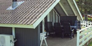 Ferienhaus in Hejls, Haus Nr. 11398 in Hejls - kleines Detailbild
