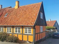 Ferienhaus in Svaneke, Haus Nr. 11510 in Svaneke - kleines Detailbild