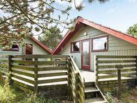 Ferienhaus in Blåvand, Haus Nr. 11516 in Blåvand - kleines Detailbild