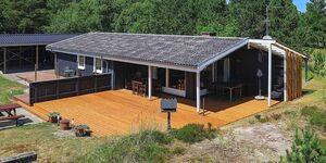 Ferienhaus in Blåvand, Haus Nr. 11544 in Blåvand - kleines Detailbild