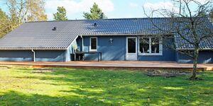 Ferienhaus in Blåvand, Haus Nr. 11550 in Blåvand - kleines Detailbild