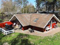 Ferienhaus in Humble, Haus Nr. 12016 in Humble - kleines Detailbild