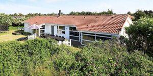 Ferienhaus in Vejers Strand, Haus Nr. 12101 in Vejers Strand - kleines Detailbild