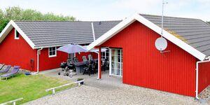 Ferienhaus in Vejers Strand, Haus Nr. 12102 in Vejers Strand - kleines Detailbild
