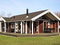 Ferienhaus in Hemmet, Haus Nr. 12103 in Hemmet - kleines Detailbild
