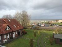 Haus Tante Clara - Ferienwohnung Schöne Aussicht in Dangast - kleines Detailbild