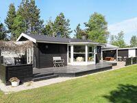 Ferienhaus in Sæby, Haus Nr. 12157 in Sæby - kleines Detailbild