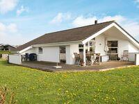 Ferienhaus in Haderslev, Haus Nr. 12268 in Haderslev - kleines Detailbild