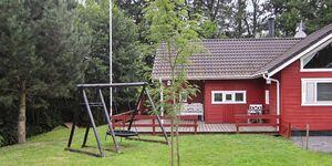 Ferienhaus in Aakirkeby, Haus Nr. 12338 in Aakirkeby - kleines Detailbild