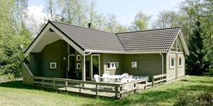 Ferienhaus in Aakirkeby, Haus Nr. 12340 in Aakirkeby - kleines Detailbild