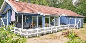Ferienhaus in Aakirkeby, Haus Nr. 12362 in Aakirkeby - kleines Detailbild
