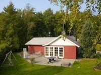 Ferienhaus in Sydals, Haus Nr. 12383 in Sydals - kleines Detailbild