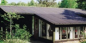 Ferienhaus in Aakirkeby, Haus Nr. 12584 in Aakirkeby - kleines Detailbild