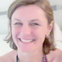 Vermieter: Es begrüßt Sie Frau Corinna Richter