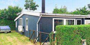 Ferienhaus in Broager, Haus Nr. 14315 in Broager - kleines Detailbild