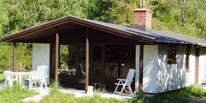 Ferienhaus in Allingåbro, Haus Nr. 14373 in Allingåbro - kleines Detailbild