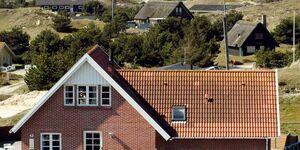 Ferienhaus in Fanø, Haus Nr. 14387 in Fanø - kleines Detailbild