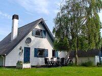 Ferienhaus in Hemmet, Haus Nr. 14408 in Hemmet - kleines Detailbild