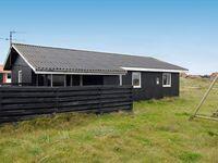 Ferienhaus in Harboøre, Haus Nr. 14485 in Harboøre - kleines Detailbild