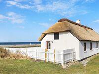Ferienhaus in Thyholm, Haus Nr. 14666 in Thyholm - kleines Detailbild