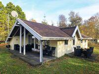 Ferienhaus in Humble, Haus Nr. 14748 in Humble - kleines Detailbild