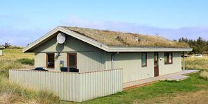 Ferienhaus in Løkken, Haus Nr. 14857 in Løkken - kleines Detailbild