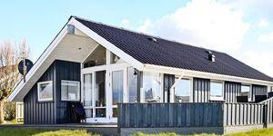 Ferienhaus in Lemvig, Haus Nr. 14952 in Lemvig - kleines Detailbild