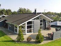 Ferienhaus in Hemmet, Haus Nr. 15024 in Hemmet - kleines Detailbild