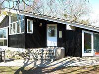 Ferienhaus in Hadsund, Haus Nr. 15033 in Hadsund - kleines Detailbild